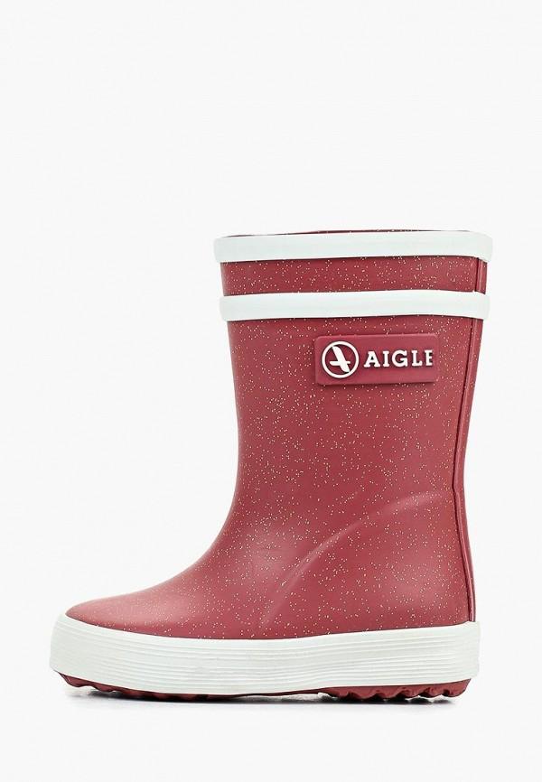 Резиновые сапоги Aigle Aigle 250471