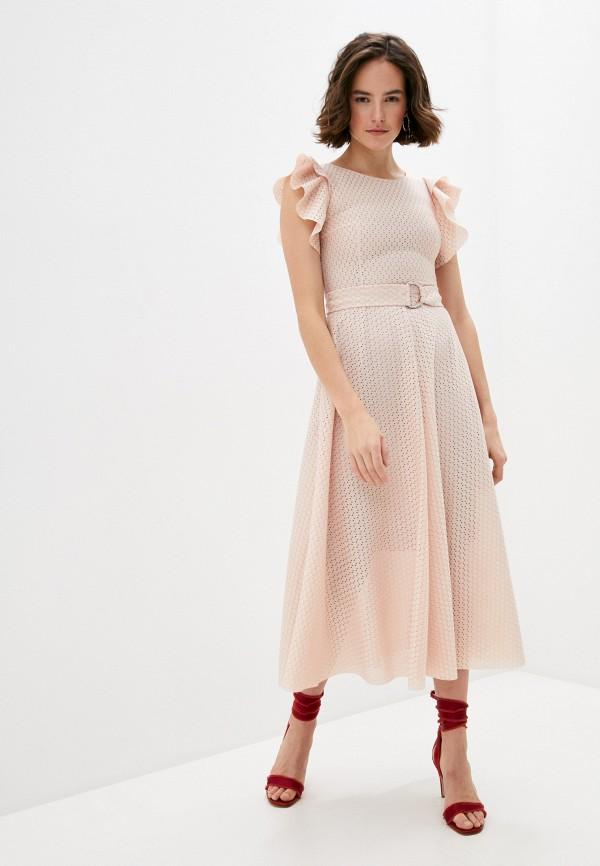 женское повседневные платье akris punto