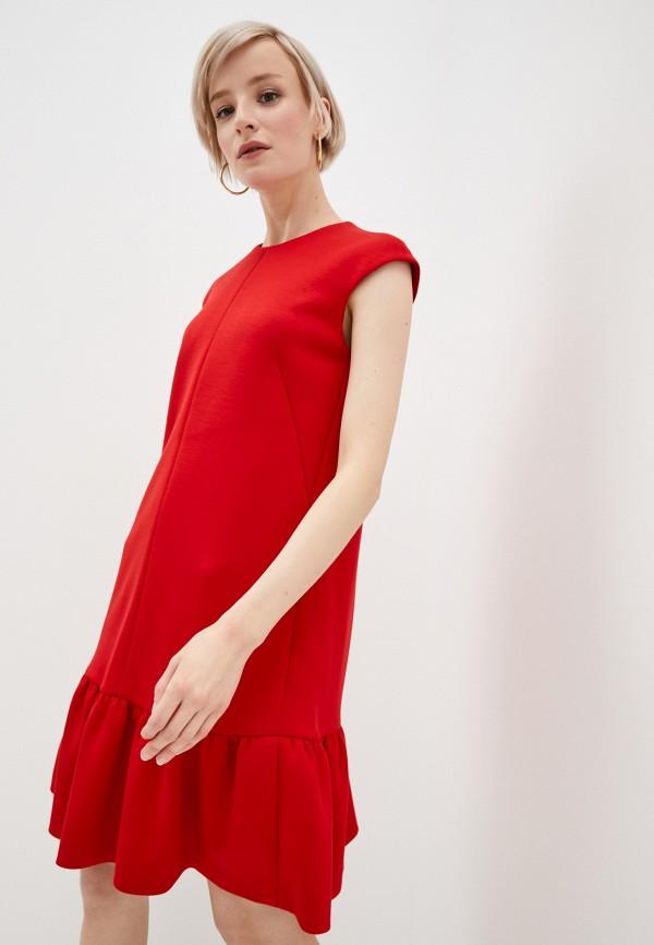 Платье Akris Punto 71-02-4704 фото