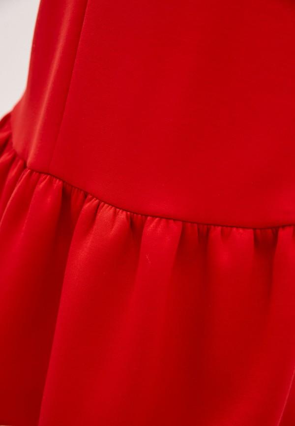 Платье Akris Punto