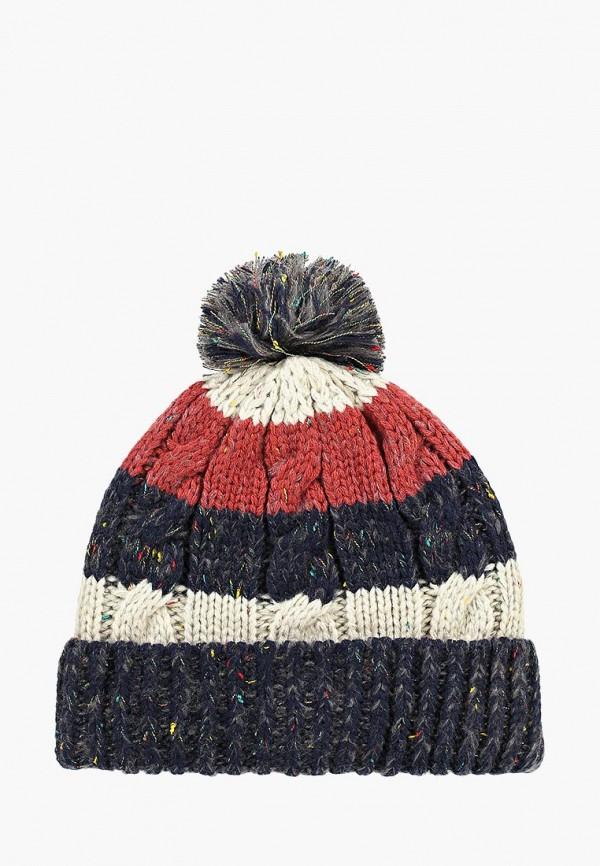 Шапка Alcott Alcott AL006CMDJZY6 шапка alcott cl321dofw16 c101