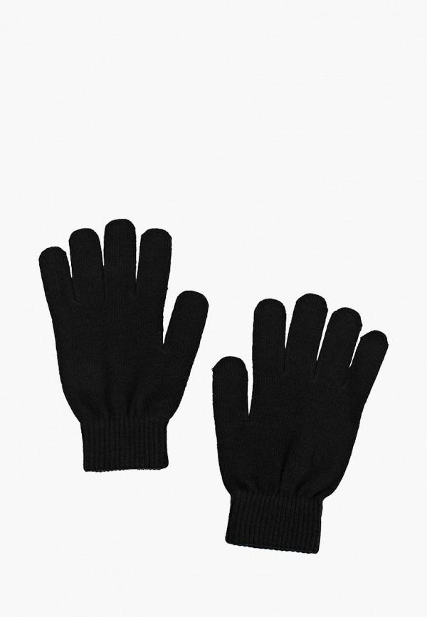 Перчатки Alcott