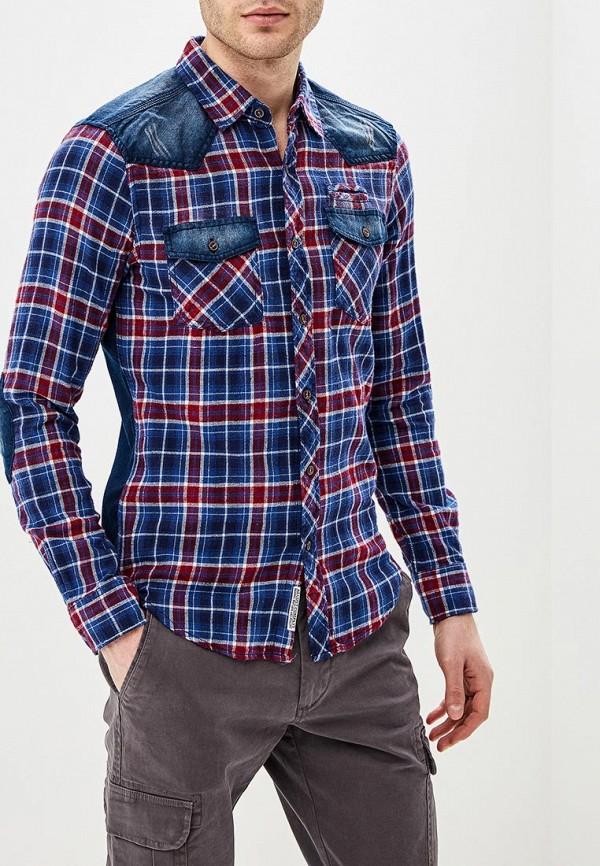 Рубашка Alcott Alcott AL006EMDJYE4 рубашка alcott alcott al006ewwbj68