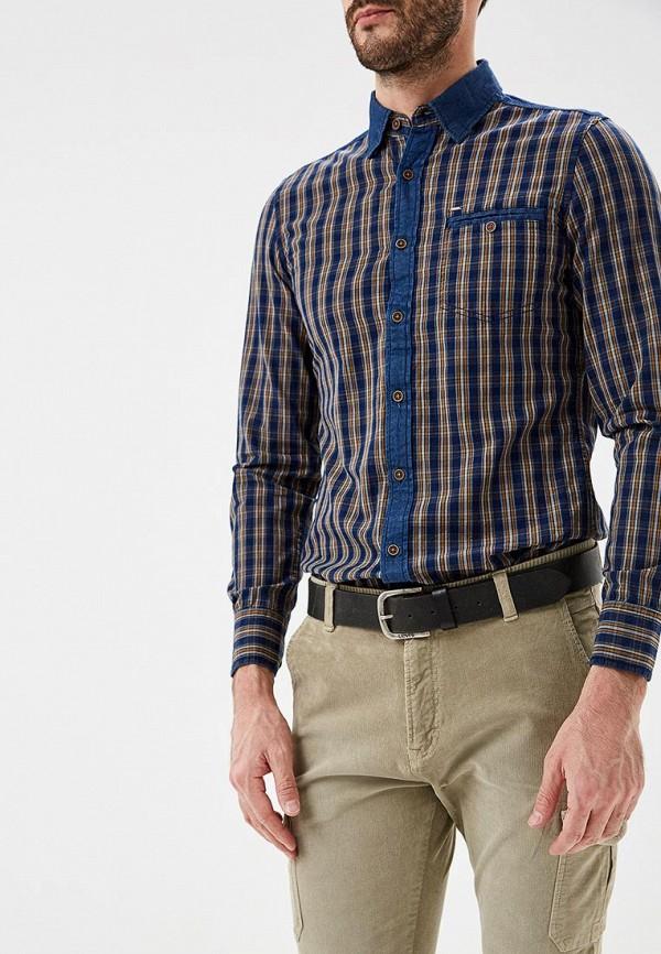 Рубашка Alcott Alcott AL006EMDJYE6 рубашка alcott alcott al006ewwbj68