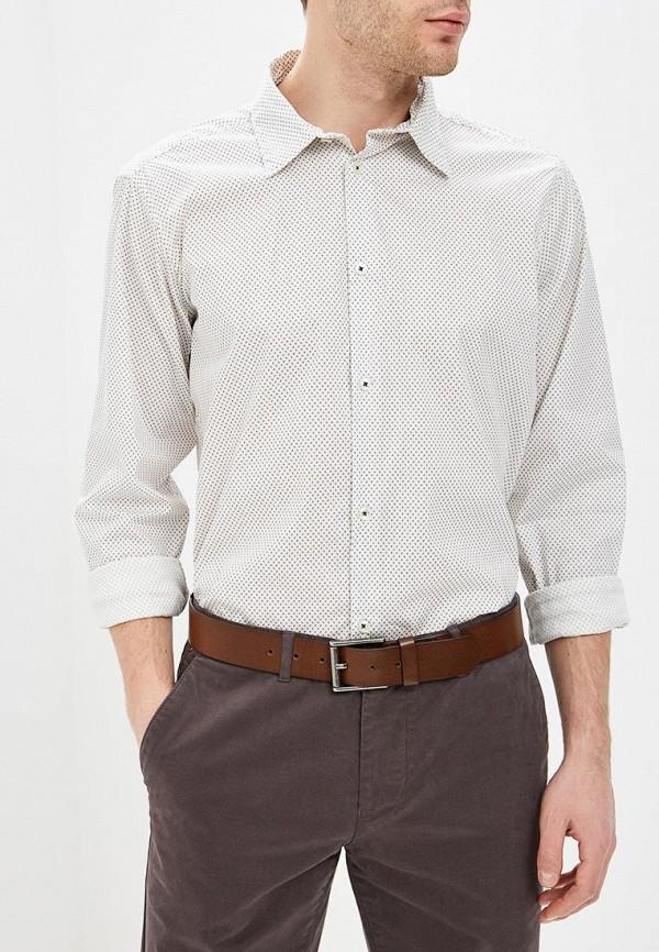 Рубашка Alcott Alcott AL006EMDJYE8 занавеска в широкую полоску с люверсами linda page 3
