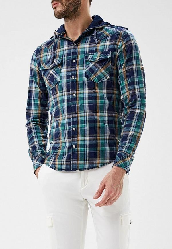 Рубашка Alcott Alcott AL006EMDJYF3 рубашка alcott alcott al006ewwbj68