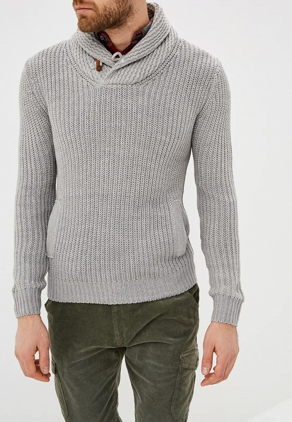 Свитер Alcott Alcott AL006EMDJYH3 свитер alcott ma7775dofw16 c101