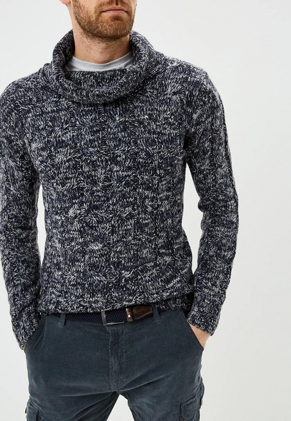 Свитер Alcott Alcott AL006EMDJYH5 свитер alcott ma6561dofw16 c101