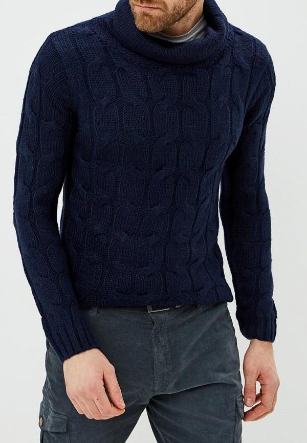 Свитер Alcott Alcott AL006EMDJYH6 свитер alcott ma6561dofw16 c101