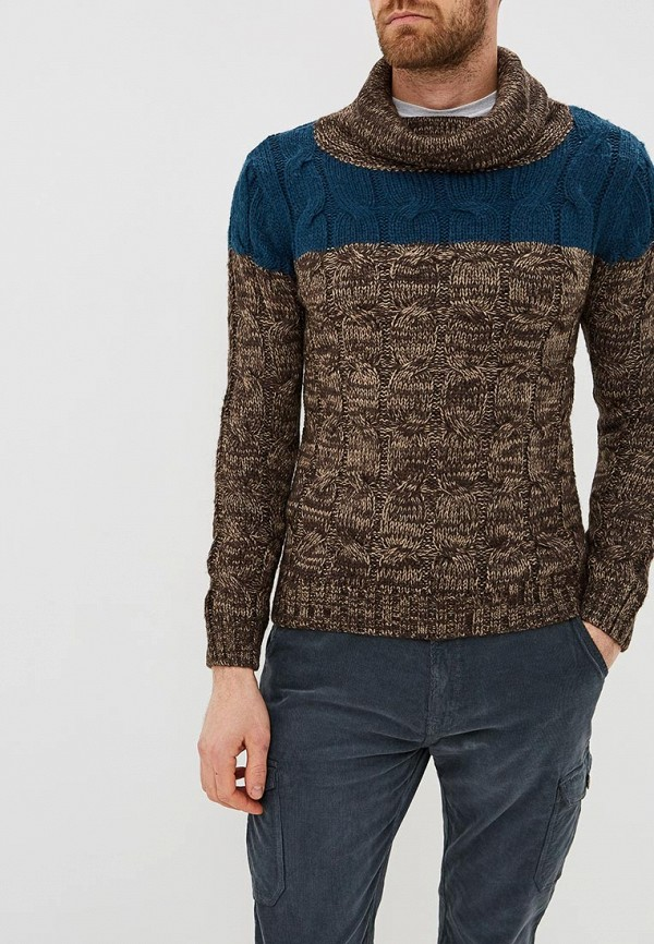Свитер Alcott Alcott AL006EMDJYH7 свитер alcott ma6561dofw16 c101