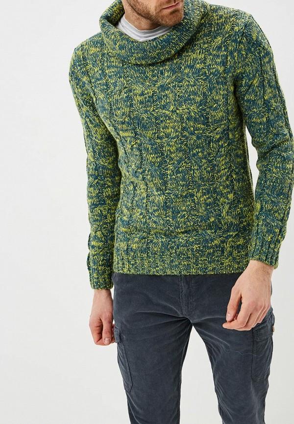 Свитер Alcott Alcott AL006EMDJYH8 свитер alcott ma6561dofw16 c101