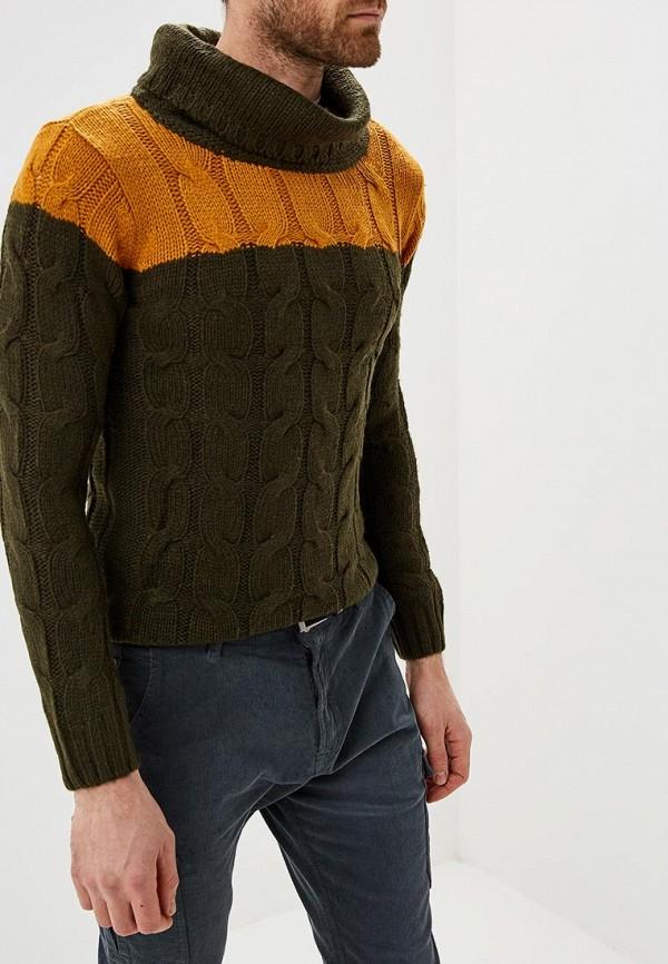 Свитер Alcott Alcott AL006EMDJYH9 свитер alcott ma6561dofw16 c101