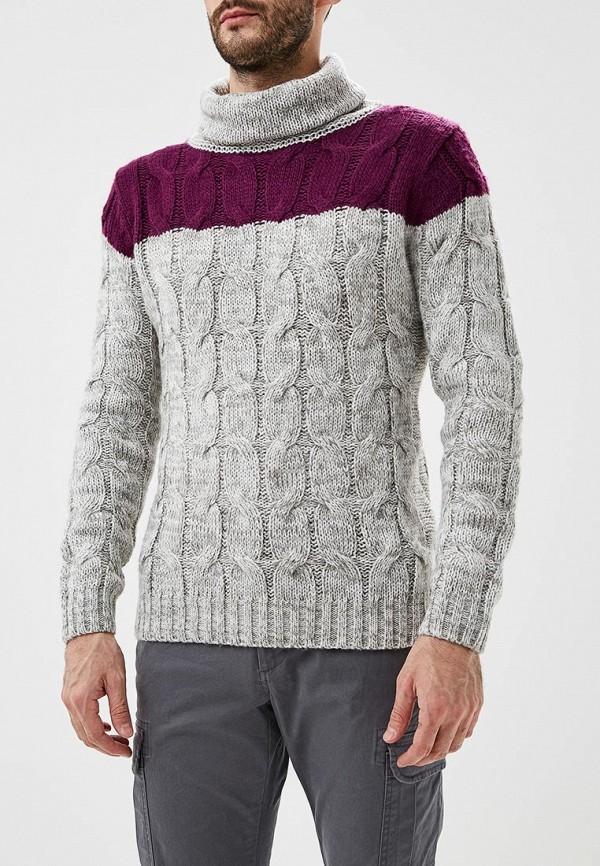 Свитер Alcott Alcott AL006EMDJYI0 свитер alcott ma6561dofw16 c101