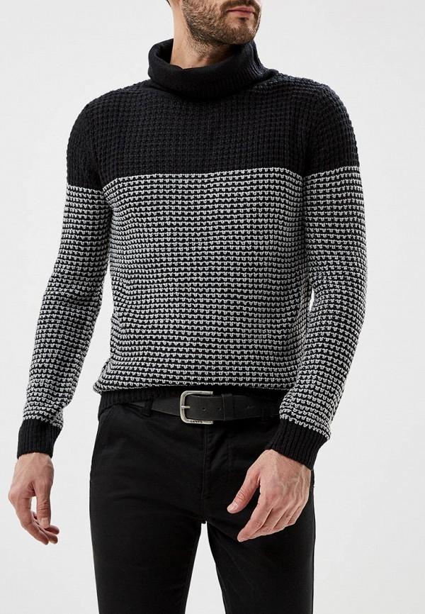 Свитер Alcott Alcott AL006EMDJYI2 свитер alcott ma6561dofw16 c101