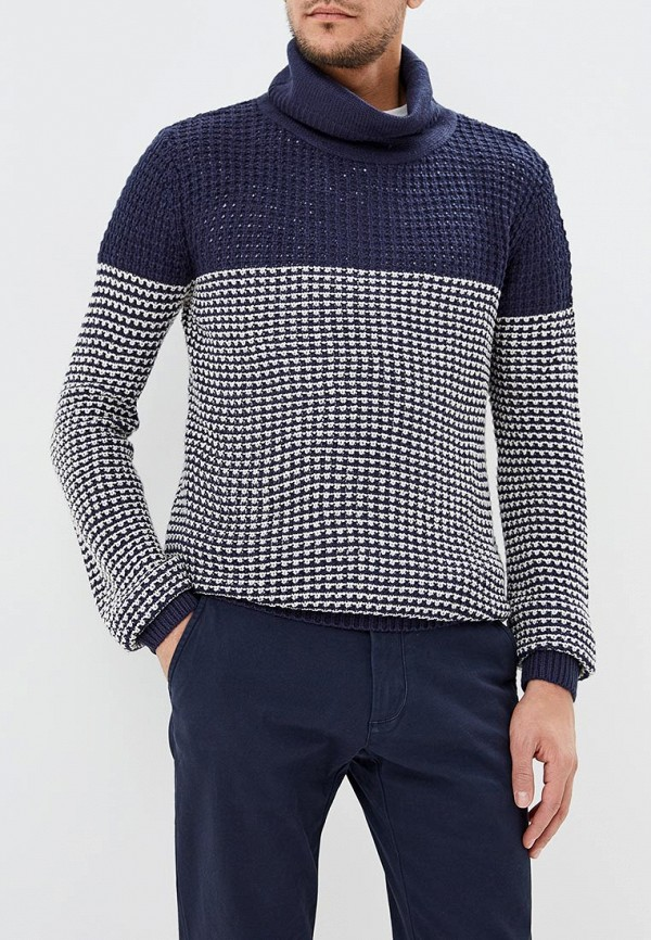 Свитер Alcott Alcott AL006EMDJYI3 свитер alcott ma6561dofw16 c101