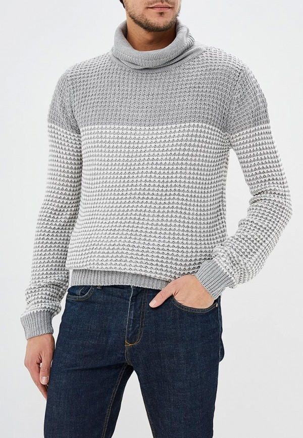 Свитер Alcott Alcott AL006EMDJYI4 свитер alcott ma6561dofw16 c101