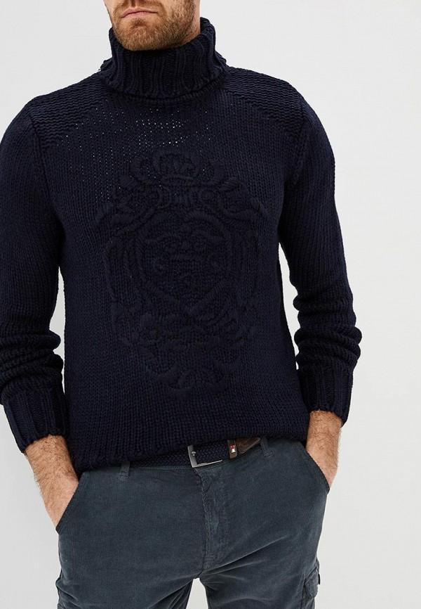 Свитер Alcott Alcott AL006EMDJYI9 свитер alcott ma6561dofw16 c101