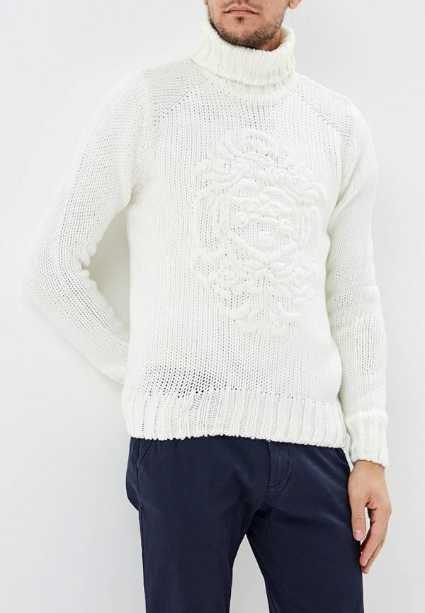 Свитер Alcott Alcott AL006EMDJYJ0 свитер alcott ma6561dofw16 c101