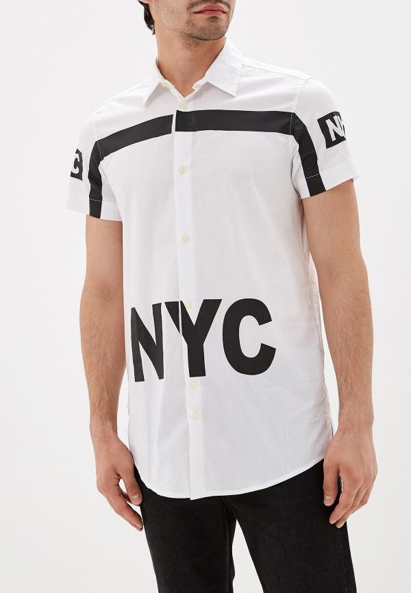 Рубашка Alcott Alcott AL006EMGDHX5 рубашка alcott cf982do р s int