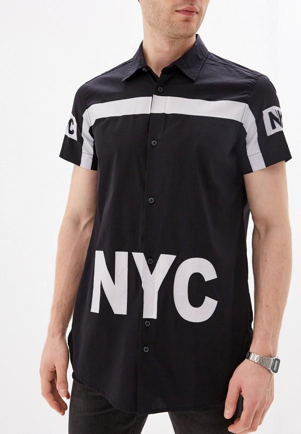 Рубашка Alcott Alcott AL006EMGDHX6 рубашка alcott cf982do р s int