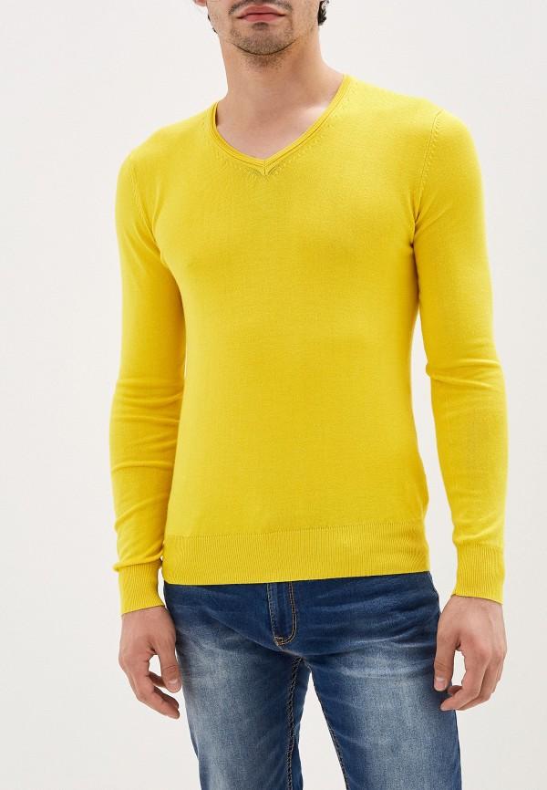 Пуловер Alcott Alcott AL006EMGDKG6 шорты alcott alcott al006emgdlc5