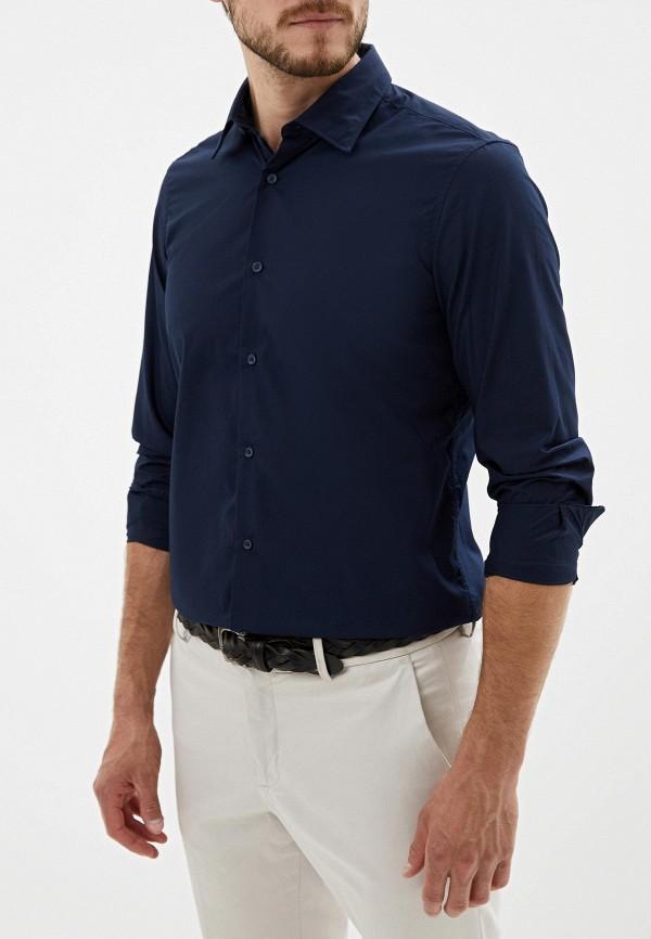 Рубашка Alcott Alcott AL006EMGDKH8 рубашка alcott cf982do р s int