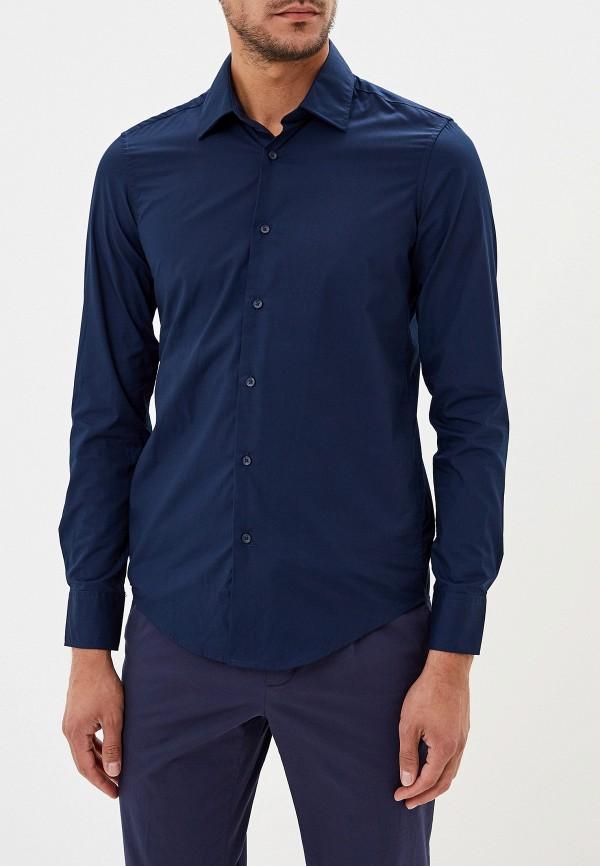 Рубашка Alcott Alcott AL006EMGDKI1 рубашка alcott cf982do р s int