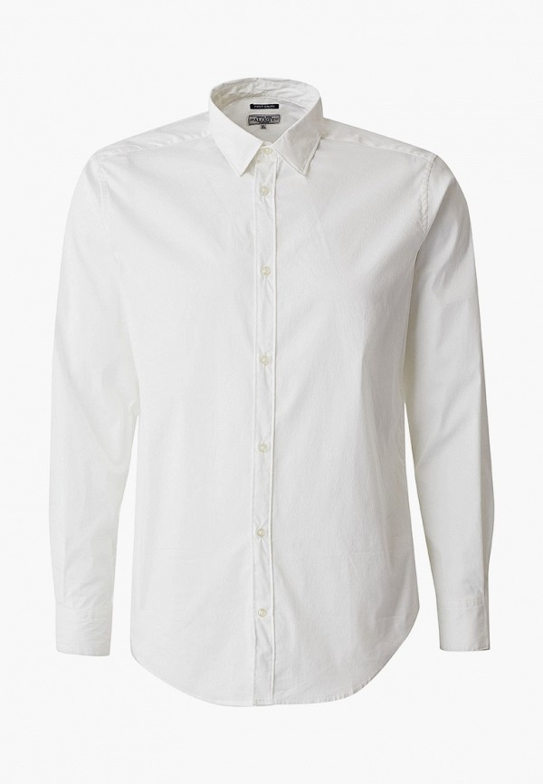Рубашка Alcott Alcott AL006EMGDKI2 шорты alcott alcott al006emgdlc5