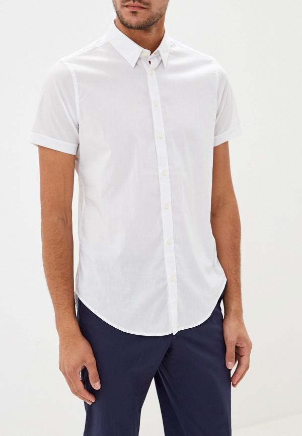 Рубашка Alcott Alcott AL006EMGDKI5 шорты alcott alcott al006emgdlc5
