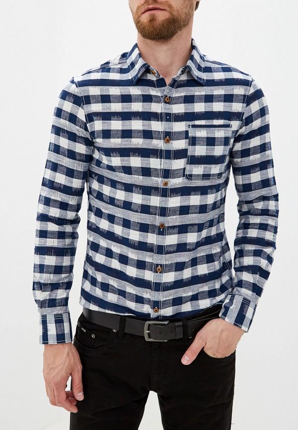 Рубашка Alcott Alcott AL006EMGDKI7 рубашка alcott cf982do р s int