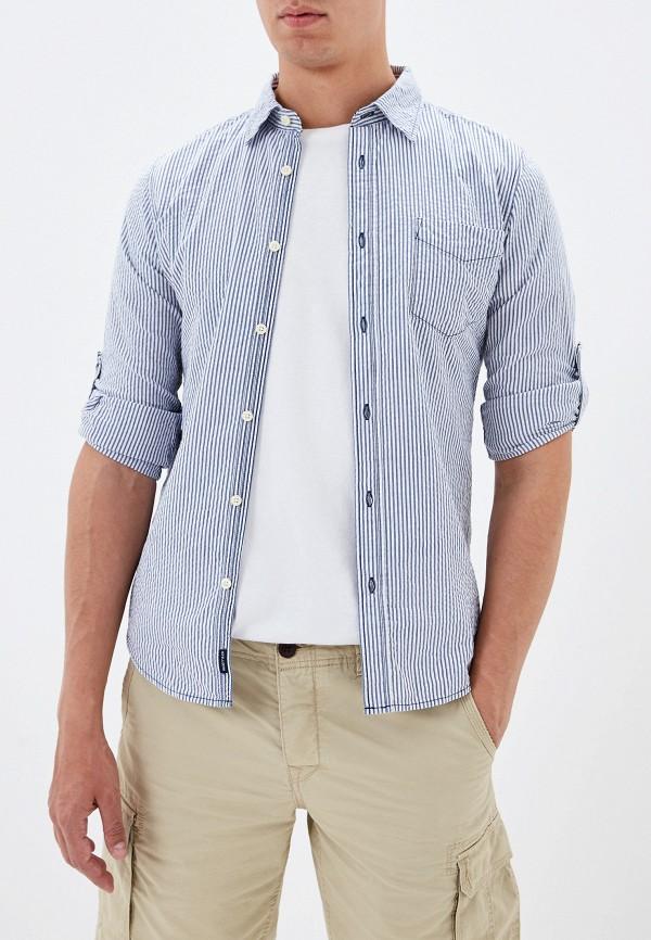 Рубашка Alcott Alcott AL006EMGDKI9 рубашка alcott cf982do р s int