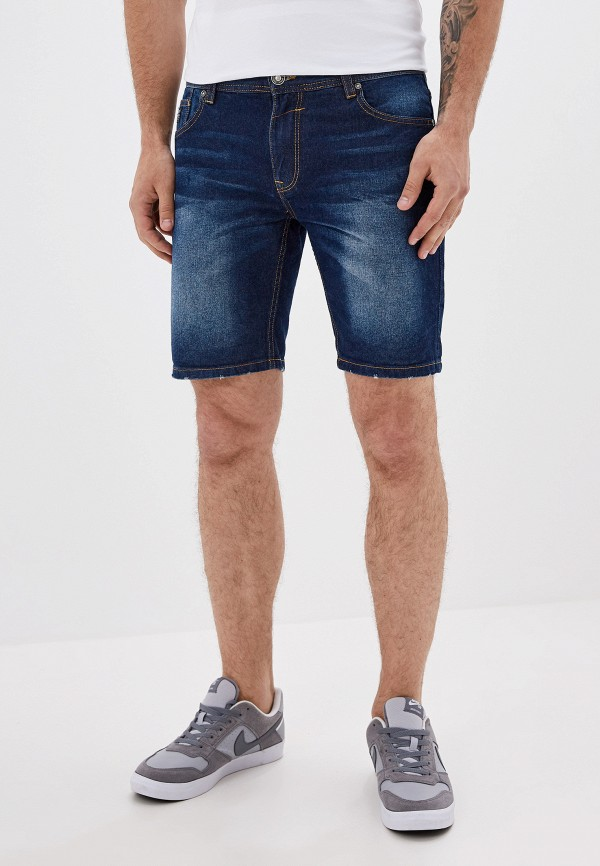 Шорты джинсовые Alcott Alcott AL006EMGDLA1 шорты джинсовые alcott alcott al006ewgdmm6
