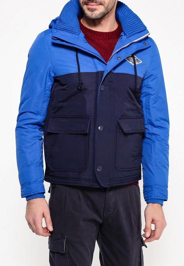 Куртка утепленная Alcott Alcott AL006EMGFE96 недорго, оригинальная цена