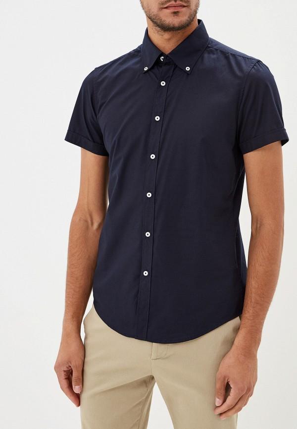 Рубашка Alcott Alcott AL006EMRAT00 рубашка alcott cf982do р s int