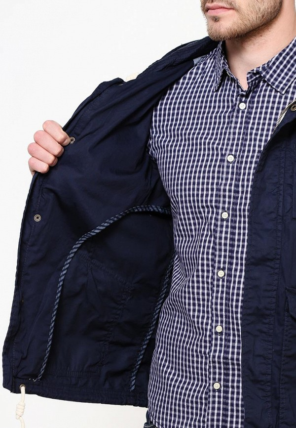Куртка Alcott Alcott AL006EMRAT50 ежедневники bruno visconti ежедневник verona а5