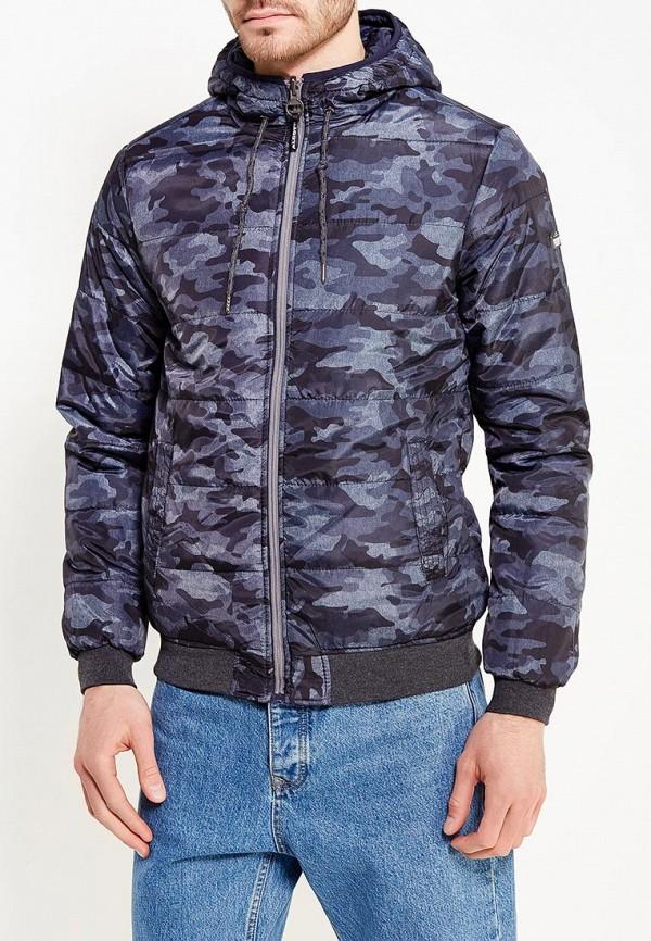 Куртка утепленная Alcott Alcott AL006EMVZV87