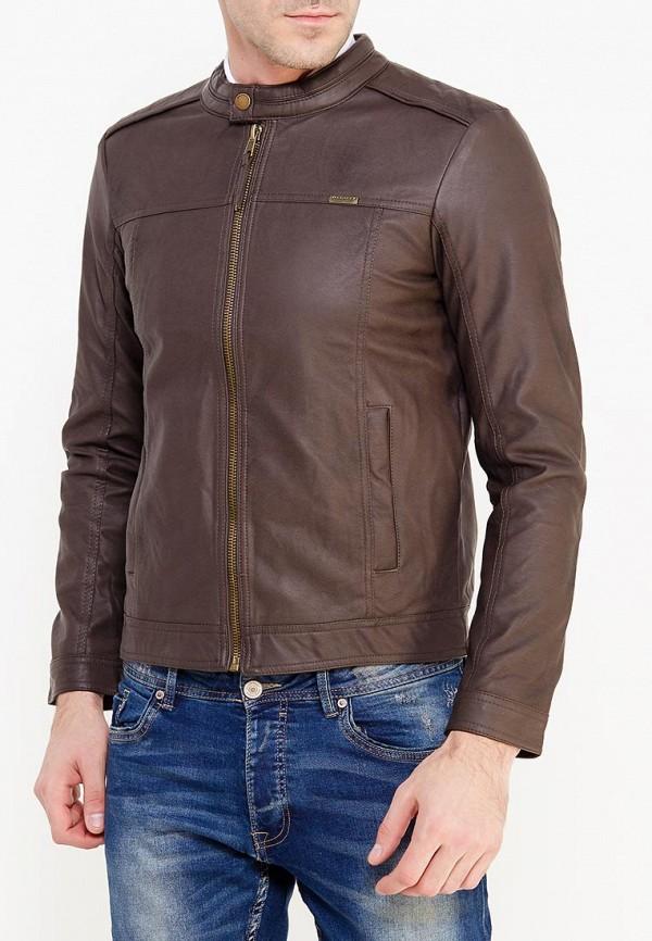 все цены на Куртка кожаная Alcott Alcott AL006EMVZV96 онлайн