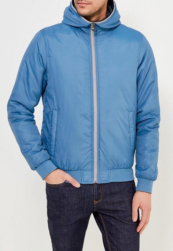 все цены на Куртка утепленная Alcott Alcott AL006EMVZV97 онлайн