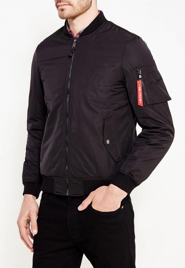 Куртка утепленная Alcott Alcott AL006EMVZW18