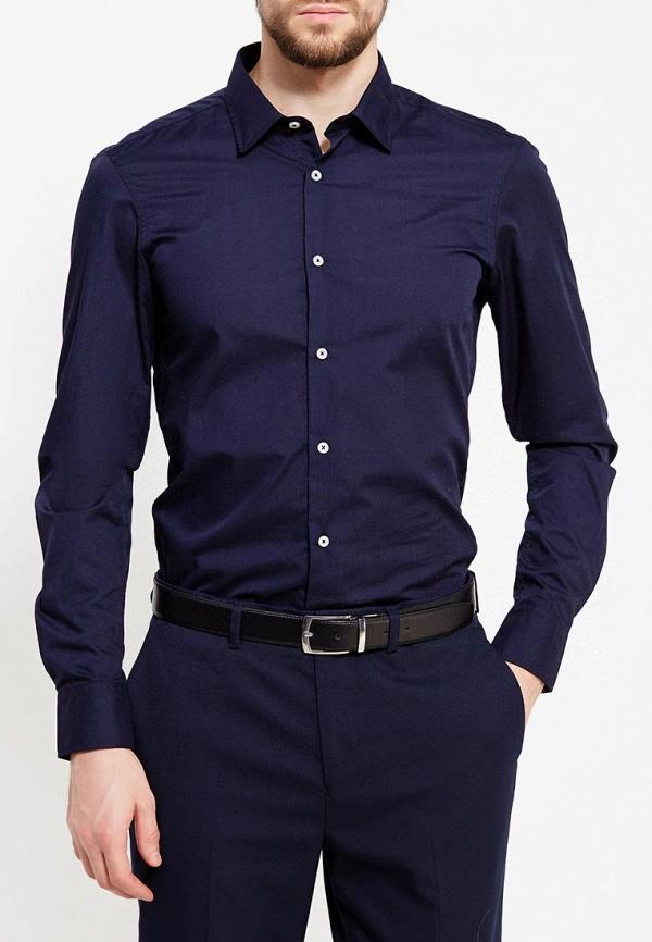 все цены на Рубашка Alcott Alcott AL006EMVZY31 онлайн