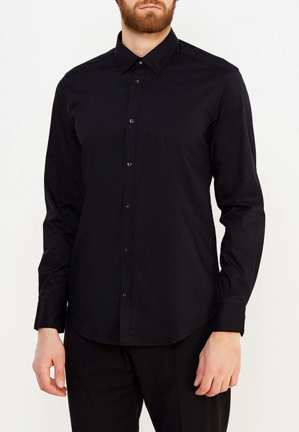 Рубашка Alcott Alcott AL006EMVZY34