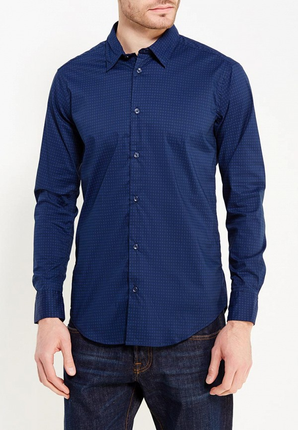 все цены на Рубашка Alcott Alcott AL006EMVZY37 онлайн