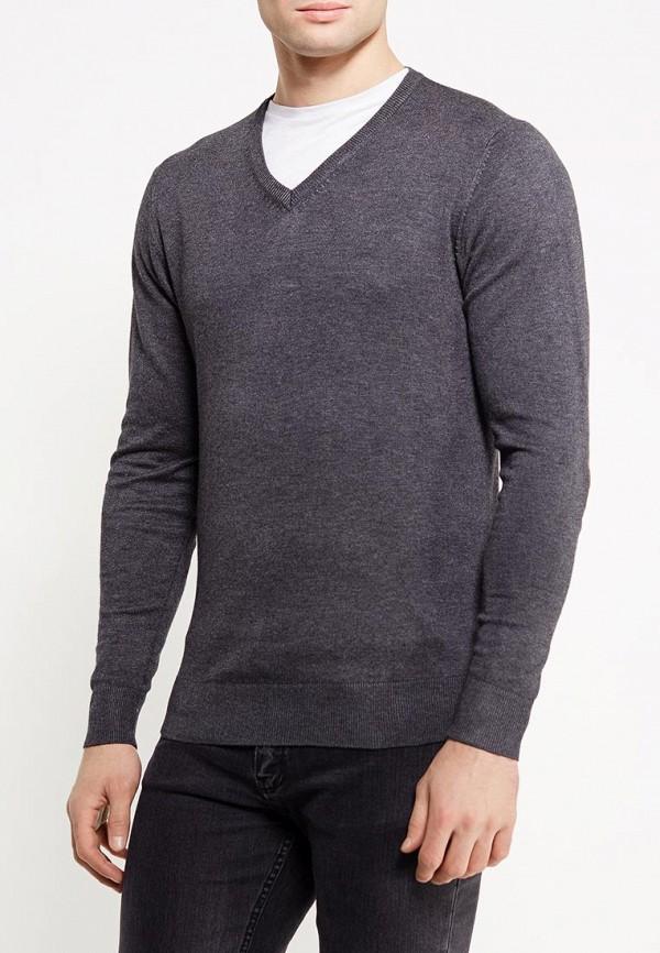 Пуловер Alcott Alcott AL006EMVZY72