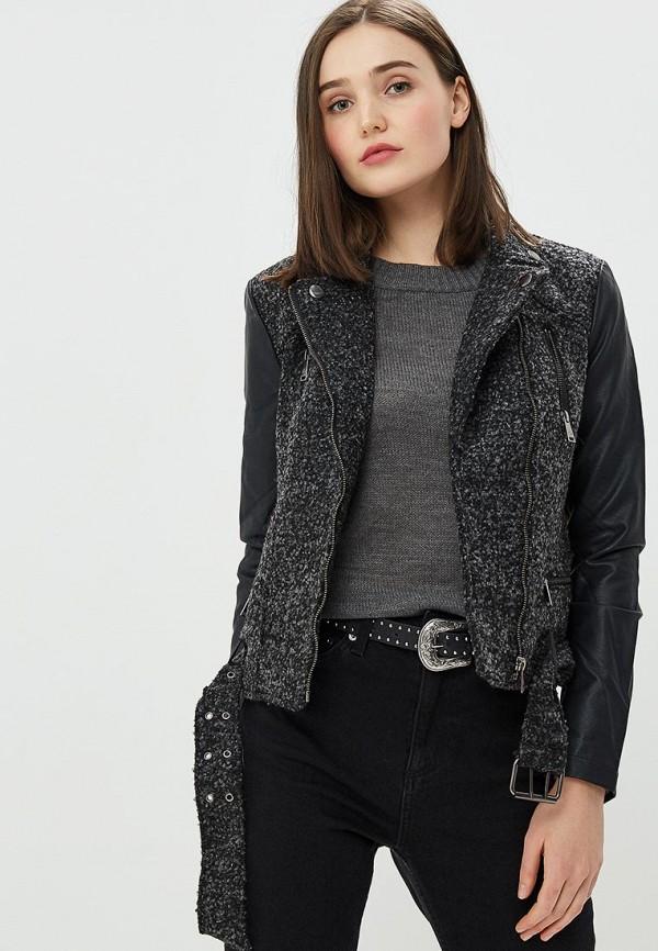 все цены на Куртка Alcott Alcott AL006EWDJYY2 онлайн