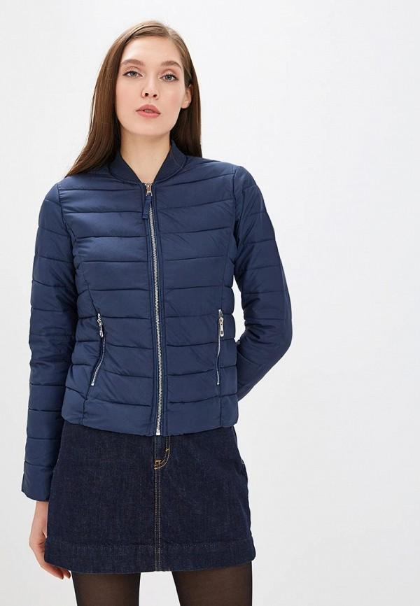 Куртка утепленная Alcott Alcott AL006EWDJZA1 куртка alcott gb2272uofw16 c101