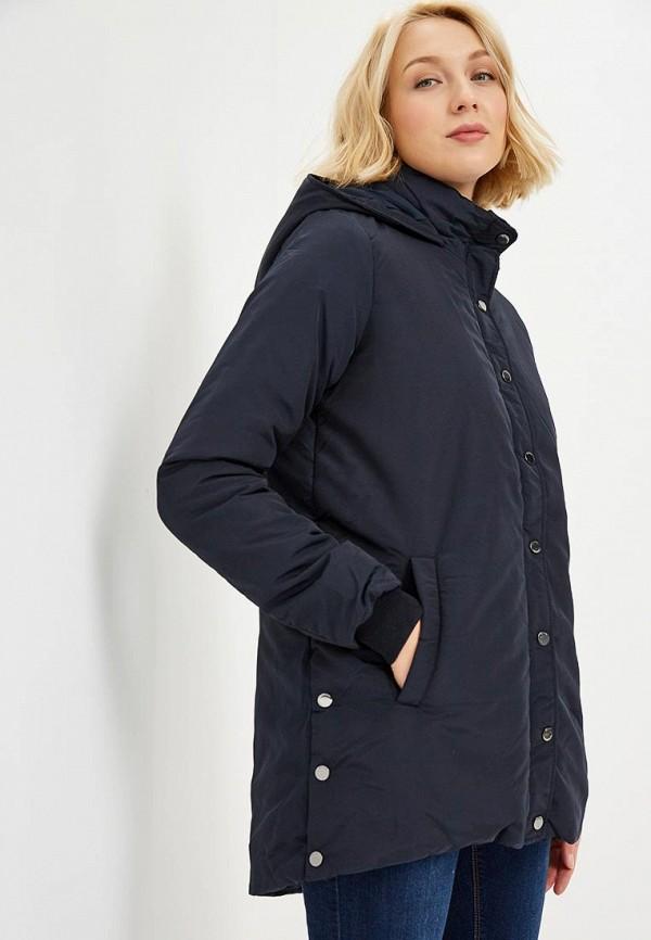 Куртка утепленная Alcott Alcott GB1885DO