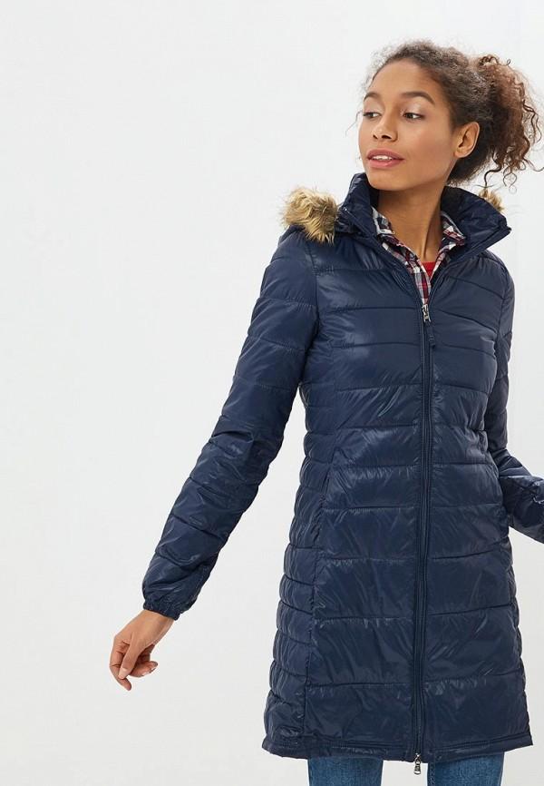 Куртка утепленная Alcott Alcott AL006EWDJZF1 цена
