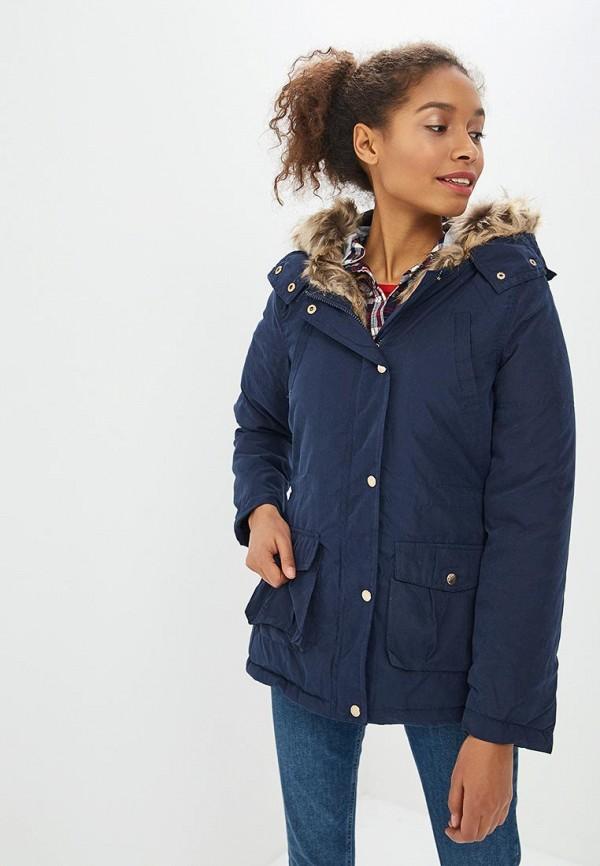 все цены на Куртка утепленная Alcott Alcott AL006EWDJZF5 онлайн