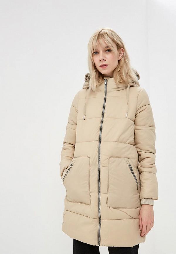 Куртка утепленная Alcott Alcott AL006EWDJZI8 куртка alcott gb2272uofw16 c101