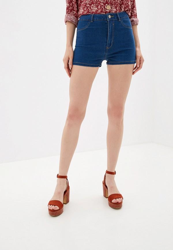 Шорты джинсовые Alcott Alcott AL006EWGDMN1 шорты джинсовые alcott alcott al006ewgdmm5